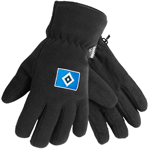 HSV Handschuhe Thinsulate Fleece
