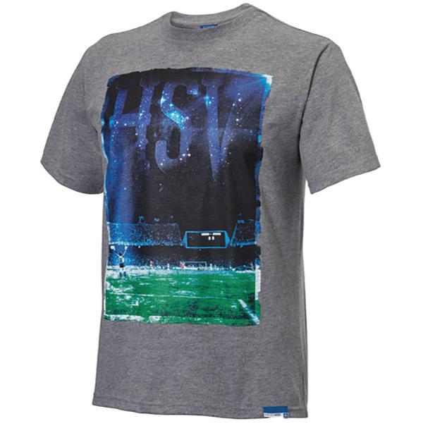 HSV T-Shirt Athen