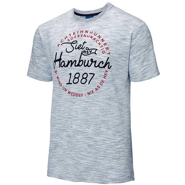 HSV T-Shirt Fietje