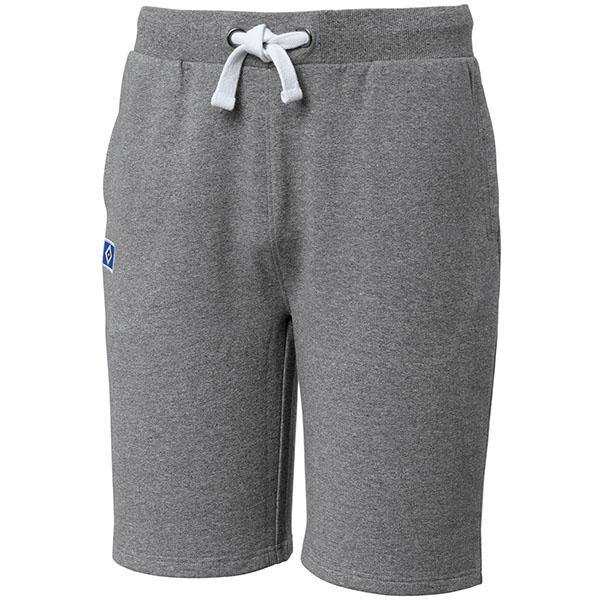 HSV Shorts Ludo
