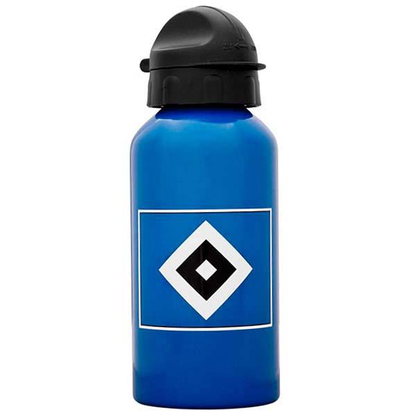 HSV Trinkflasche Logo