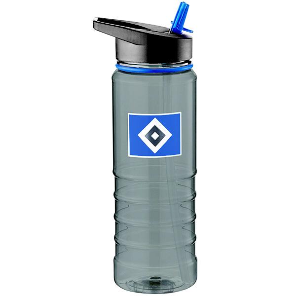 HSV Trinkflasche 0,75 Liter