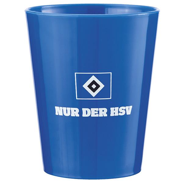 HSV Zahnputzbecher
