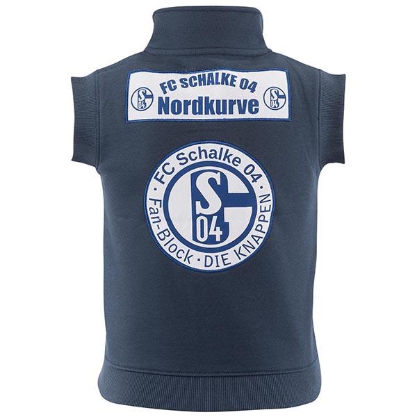 FC Schalke 04 Baby Küttchen