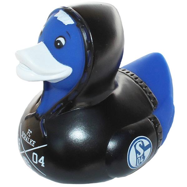 FC Schalke 04 Badeente Hoodie