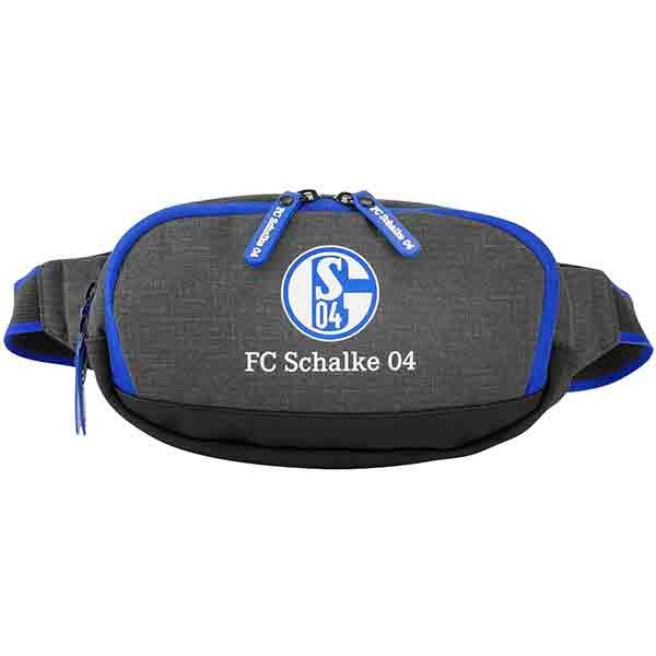FC Schalke 04 Bauchtasche