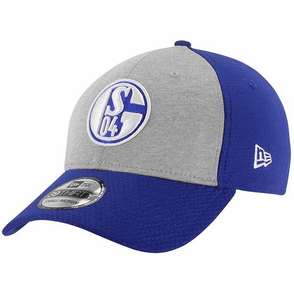 FC Schalke 04 Cap 39Thirty Logo