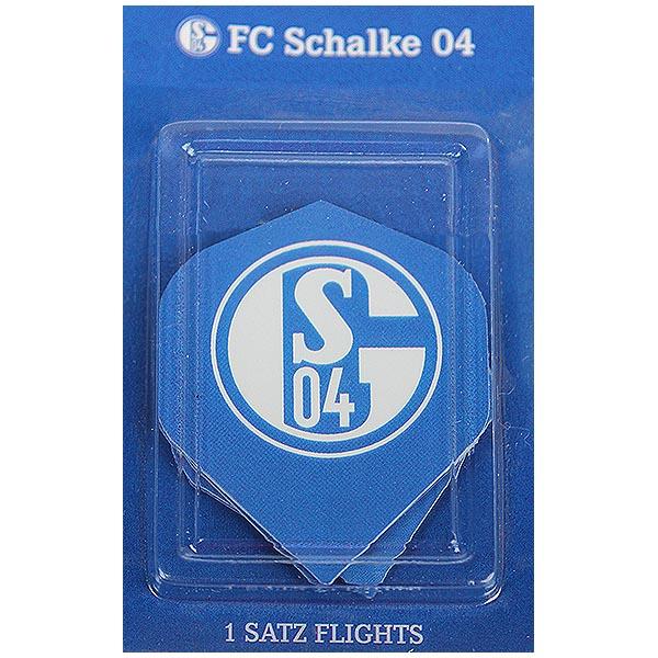 Dart Schalke