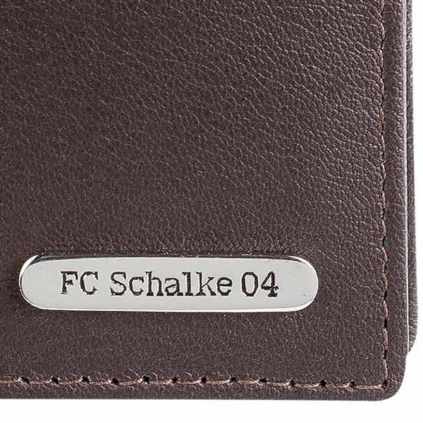 FC Schalke 04 Esports announces Honor sponsorship