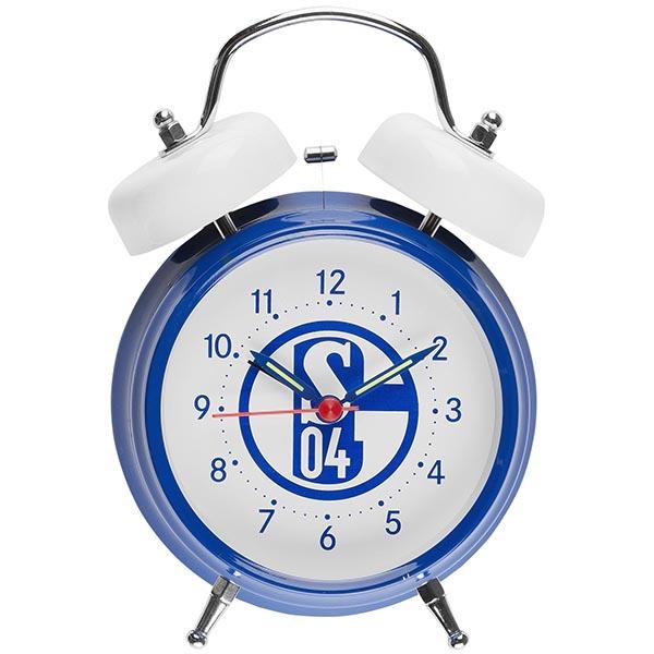 FC Schalke 04 Glockenwecker