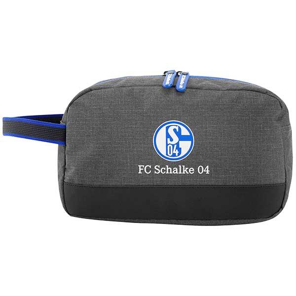 FC Schalke 04 Kulturtasche