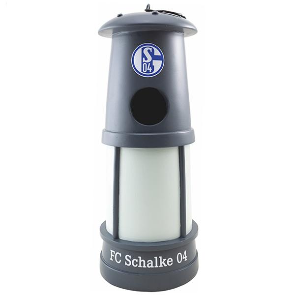 FC Schalke 04 Nistkasten