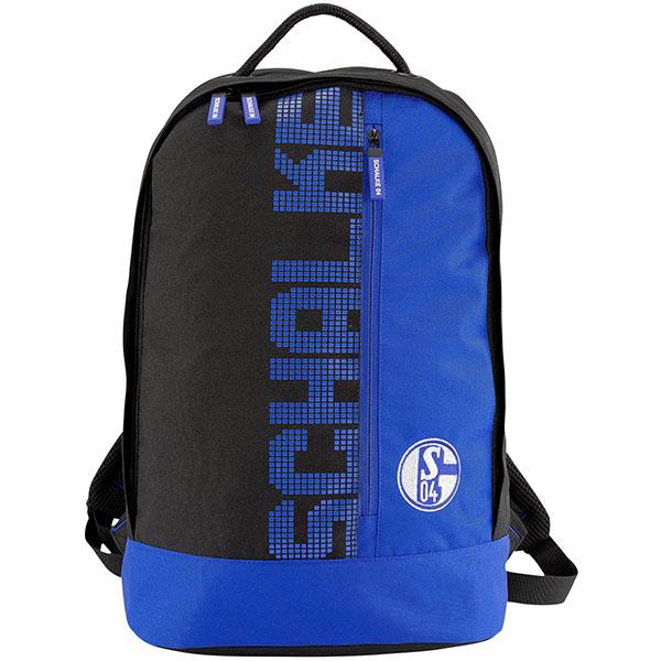 FC Schalke 04 Rucksack Schalke