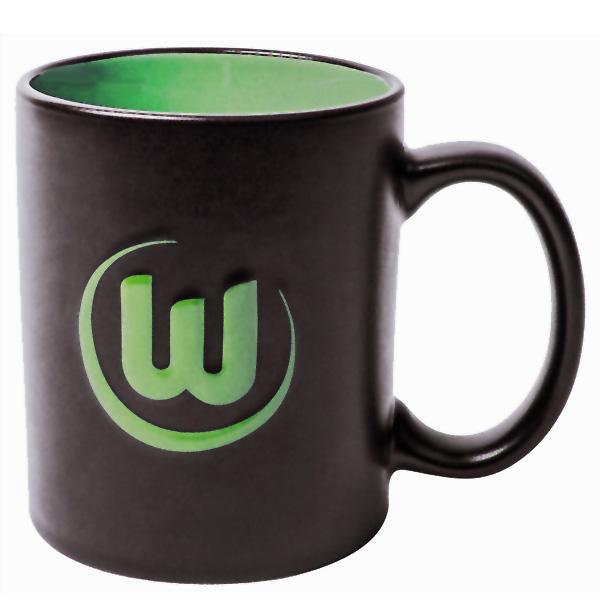 VfL Wolfsburg Tasse 1945